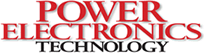Power Electronics Technology