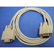 DB-9 Cable for TestLink