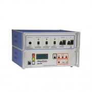 Defib-proof and Energy Reduction Tester D5-PF, IEC 60601-2-27 Ed 3.0