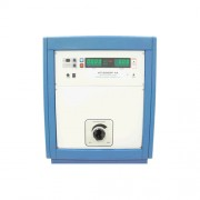 Hipot Tester, 3000Vac @ 1A max continuous duty, no ramp, no arc detection