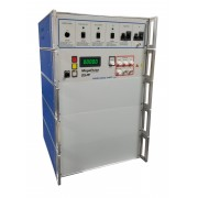 Defib-proof and Energy Reduction Tester