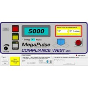 MegaPulse P/PF TestMinder Software
