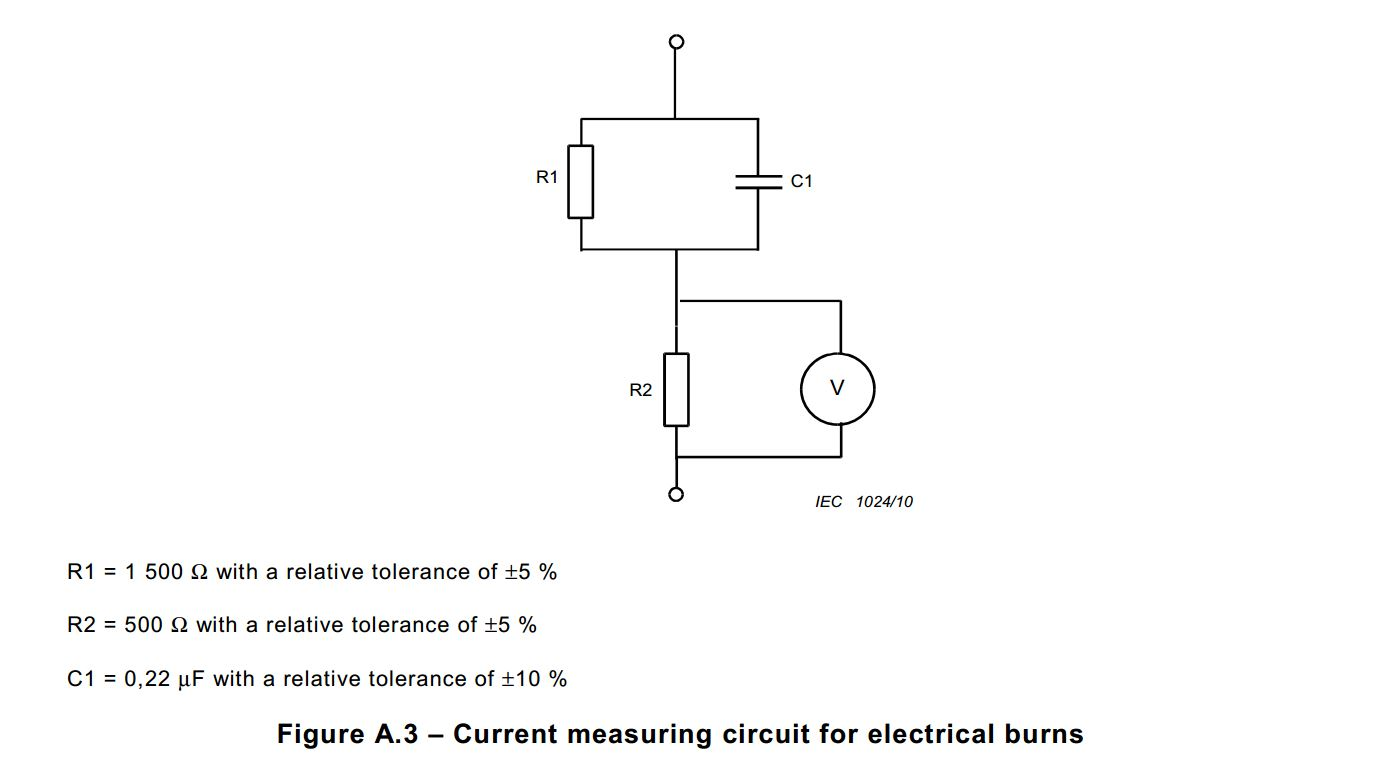Isolation Transformer Wiring Diagram Onan Pmg Exclusive Circuit C1 4000 Generator With Purge Line 07 3 Phase Connection Diagrams
